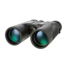 Visionking 10X42 Professional Telescopic Binoculars Spotting Scope Hunting Outdoor Sports Wildlife Climbing Telescope Binocular