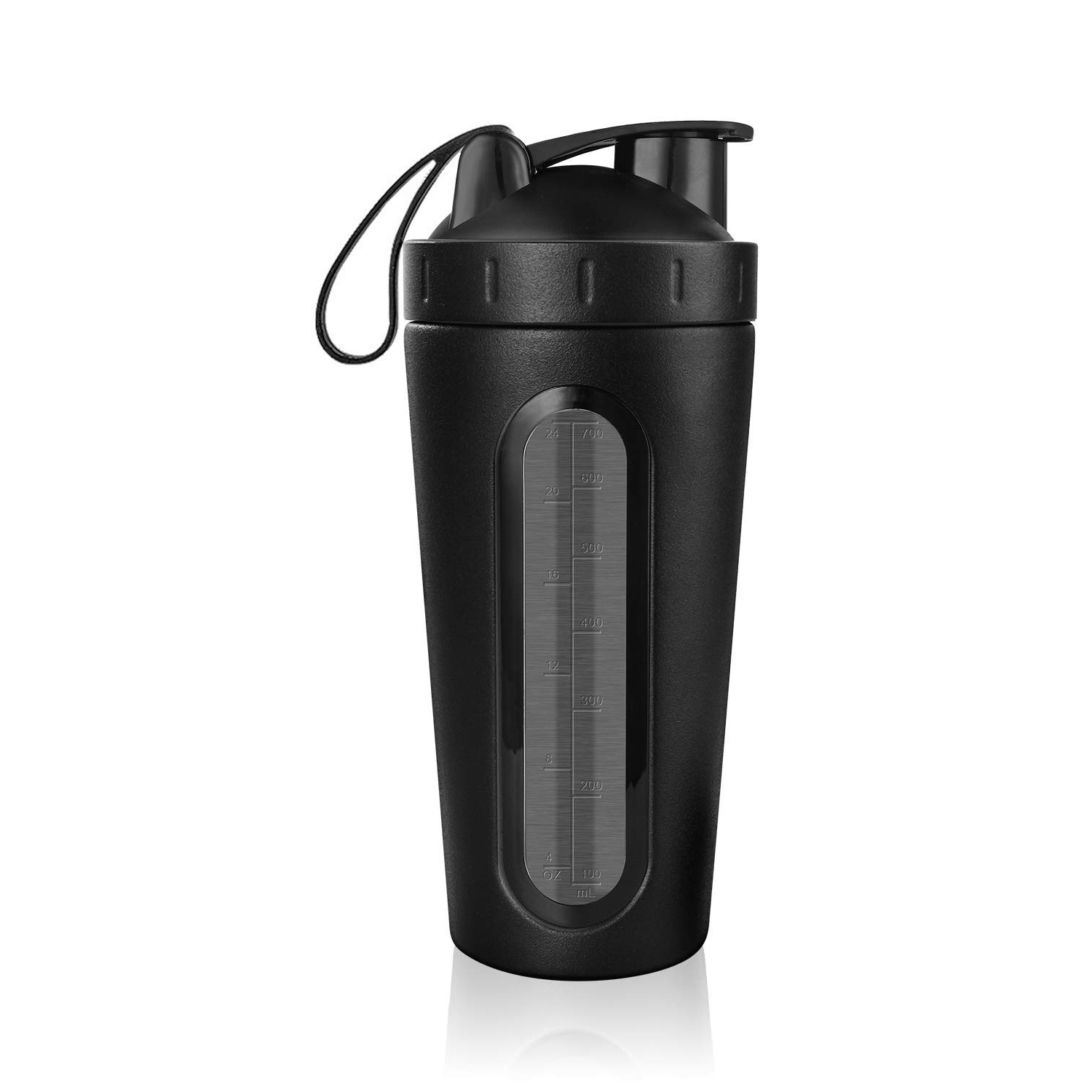 Suzuki Jimny Stainless Bottle /& Case 400ml  Provided by manufacturer limited