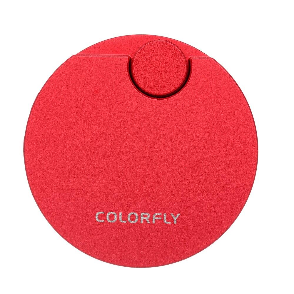 Colorfly Bt-c1 Kopfhörer Verstärker Mini Bluetooth 5,0 Usb Dac Dekodierung Kopfhörer Amp Hd Signal Unterstützung Apt-x Für Ios Android Einfach Zu Schmieren Unterhaltungselektronik Tragbares Audio & Video