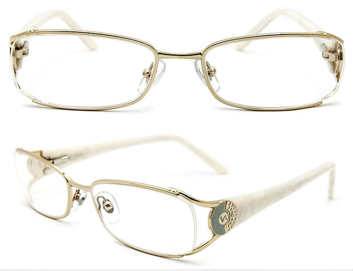 Eye Glasses Frames for Women (8)