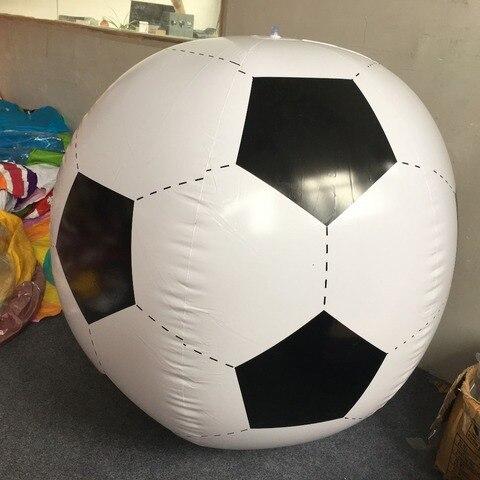 107cm gigante inflavel bola de praia para