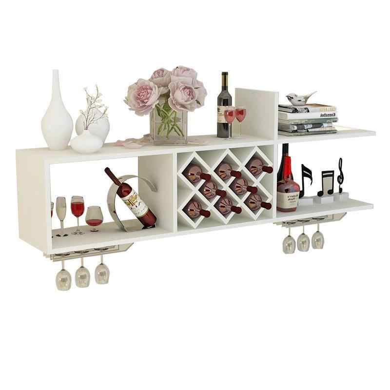 Kast Cristaleira Table Hotel Armoire Meube Meja Salon Desk Dolabi Sala Display Kitchen Shelf Mueble Bar Furniture Wine Cabinet