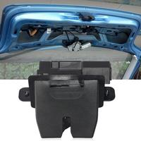 Car Boot Tailgate Latch & Lock FOR Ford B Max 2012 2017 & Fiesta MK6 2008 2017