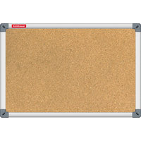 ErichKrause Whiteboard 6878932 school board magnetic marker stationery presentation boards MTpromo
