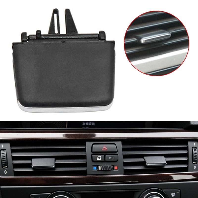1* Vent Tab / Vent Clip Fit For BMW E90 / E91 / E92 / E93 06-13 3 Series  Nice