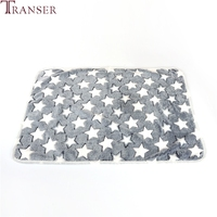 transer-dog-bed-soft-flannel-fleece-star-print-warm-pet-blanket-sleeping-bed-cover-mat-for-small-medium-dog-cat-80102