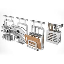 Dish Drainer Keuken Organizer Rangement Cuisine Organisateur Mutfak Cocina Organizador Cozinha Kitchen Storage Rack Holder organisateur cosinha dish de cozinha fridge organizer rotate cocina organizador mutfak cuisine kitchen storage rack holder