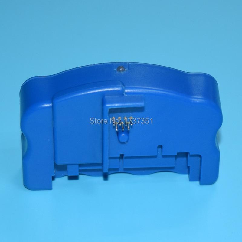 Tanque de Tinta para Epson do Originais Esponja Pad para