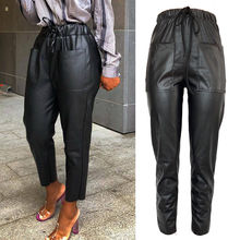 6e23ff5b3 Compra fashion leather trousers y disfruta del envío gratuito en ...