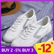 Купить с кэшбэком GOGC running shoes women slipony White canvas shoes Ladies loafers women gym shoes women Sneakers Women's Vulcanize Shoes G790