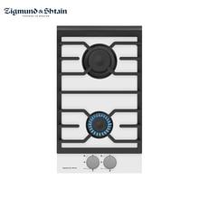 Газовая варочная поверхность Zigmund& Shtain MN 135.31 W