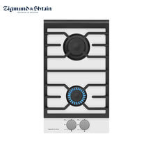 Газовая варочная поверхность Zigmund & Shtain MN 135.31 W