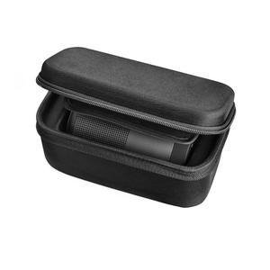 Image 5 - Housse de protection EVA pour Bose Revolve sacoche de transport étanche pour Bose porte haut parleur à glissière pour Bose Soundlink Revolve Case