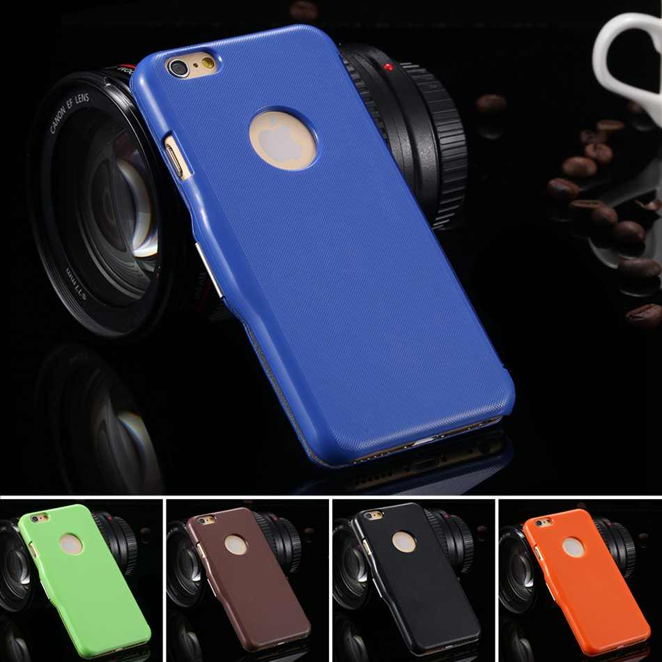BEIJOS Magnetic Phone Case Para iPhone 6 6 S Plus Phone cases Para iPhone 5 5C 5S SE Casos de Ultra pano fino Virar Padrão Fundas