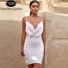 bc5a111692141 High Quality Sexy Dress Club Wear Promotion-Shop for High Quality ...