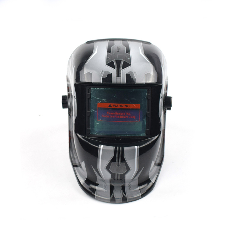 3m maske prime