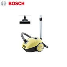 Пылесос Bosch BGL35MOV41
