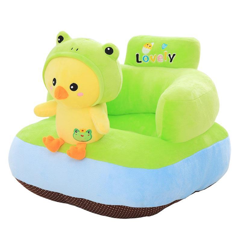 Stoel Poltroncina Divanetto Bambini Enfant 2018 Silla feuilletée Sillon Infantil meubles bébé enfants Chaise Enfant Chaise enfants canapé