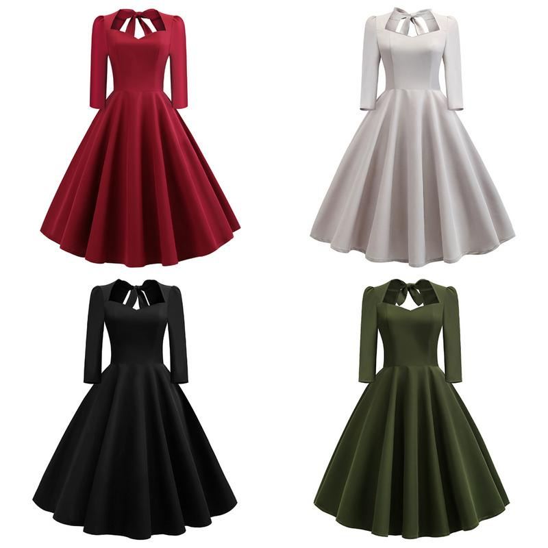 Buy black tie ball gown and get free shipping on AliExpress.com 370b34dda88f