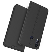 For Asus Zenfone Max Pro M2 ZB631KL Case Luxury PU Leather Flip Stand Wallet Cover For Asus ZB631KL ZB633KL Case Card Slot Retro for asus zenfone max pro m2 zb631kl case luxury pu leather flip stand wallet cover for asus zb631kl zb633kl case card slot retro