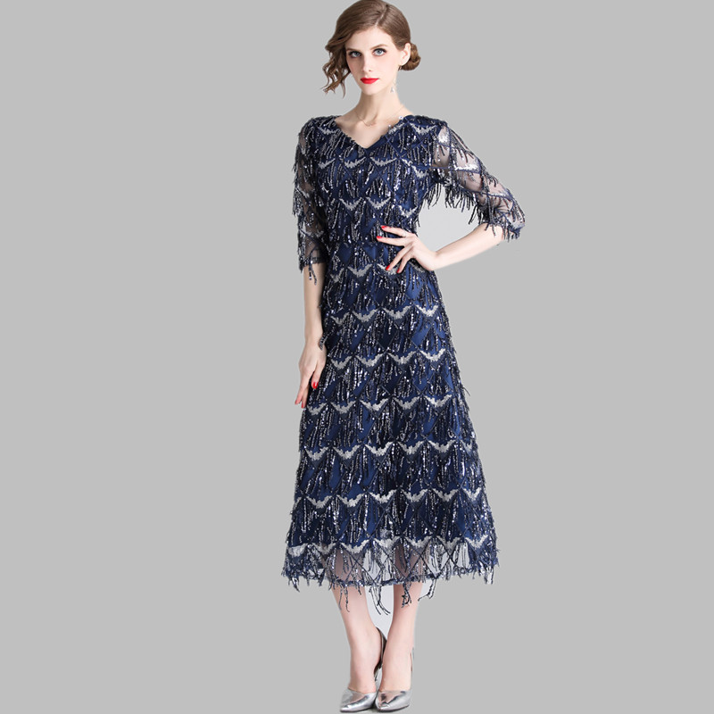 829060e5232f Buy runway dress and get free shipping on AliExpress.com