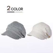 FANCET lato kobiet gazeciarz czapki 100 bawełna przewód elastyczny UPF50 + UV miękka kapelusze przeciwsłoneczne dla kobiet plaża ochrona przed słońcem Femme 69028 tanie tanio W FANCET Dorosłych Kobiety Na co dzień Stałe CM69028 Chiny (kontynentalne) Black Beige 57-59cm Casual