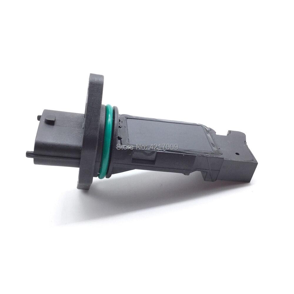 Onbaatzuchtig Maf Air Mass Flow Meter Sensor Voor Lada 110 111 112 Kalina Priora Niva Chevrolet Niva 0280218116 0 280 218 116 21083113001020