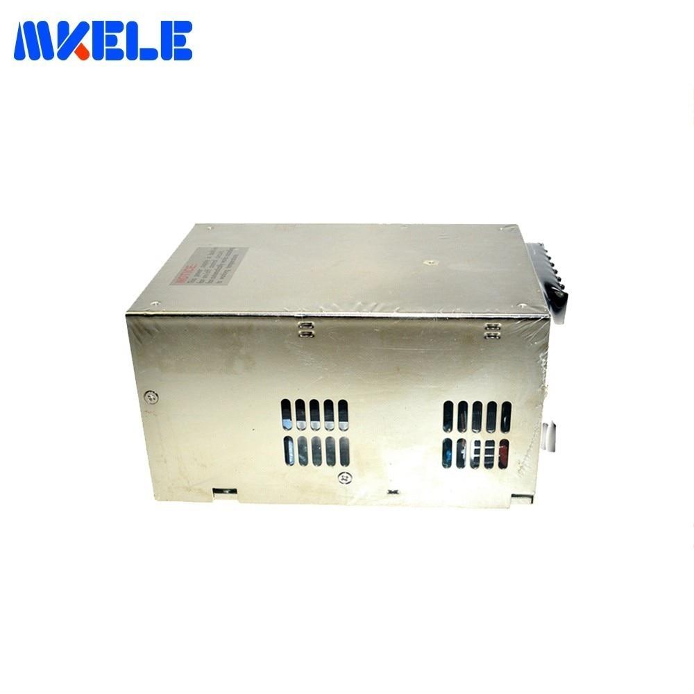 цена на 600W Multi Terminals Smps 12V 13.5V 15V 24V 27V 48V SP Series Switching Power Supply DC 50A 44A 40A 25A 22A 12.5A CE Certified