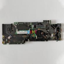 FRU PN: 04X0773 w i5 3437U CPU Lenovo Thinkpad T431s dizüstü dizüstü anakart anakart test