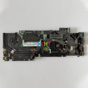 Image 1 - FRU PN: 04X0773 w i5 3437U وحدة المعالجة المركزية لينوفو ثينك باد T431s الكمبيوتر المحمول اللوحة الأم اختبار