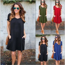 e5e1424a9e Buy simply dresses and get free shipping on AliExpress.com