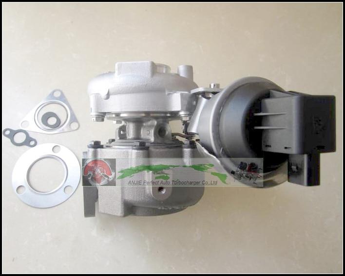 Turbo BV43 168 53039700168 53039880168 1118100-ED01A 1118100ED01A 1118100 ED01A For Great Wall Hover H5 2.0T 4D20 GW4D20 2.0L