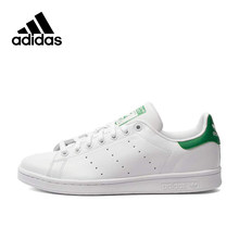 design de qualité f5713 8ceb1 Sneaker Stan Promotion-Shop for Promotional Sneaker Stan on ...