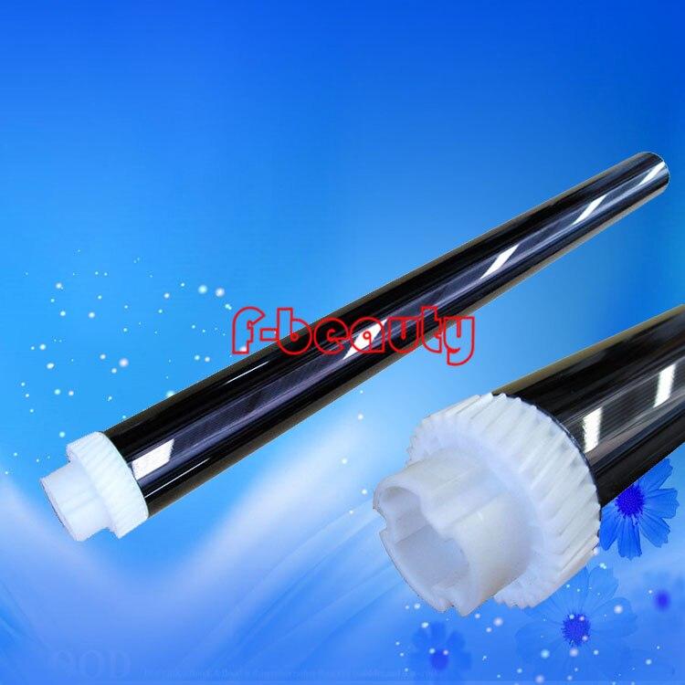 Di alta Qualità teardown originale tamburo opc compatibile per kyocera FS 6950 6970 6975 tamburo opc (80% 90% nuovo)-in Tamburo OPC da Computer e ufficio su  Gruppo 1