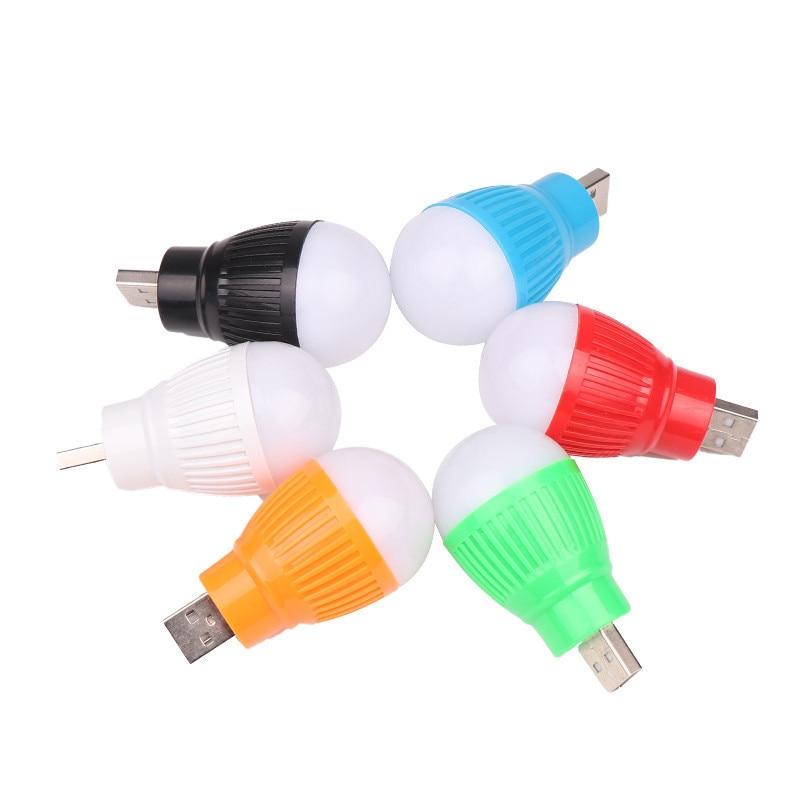 YUNMAI Mini Usb Led Flashlight 6 Colours New Q5 Aluminum Work Light 800lm Waterproof Lanterna 3 Modes Portable Led Torch Lamp