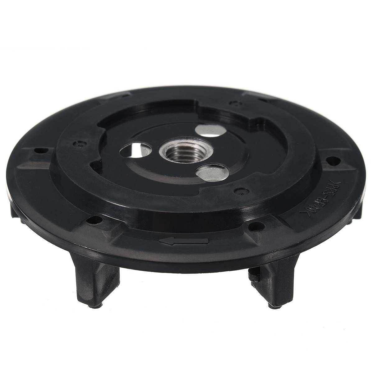 1 Pc Ar Condicionado Automotivo Compressor Embreagem Hub AP-CH012 para Opel CVC 6SEU 7SEU A/C Compressor Embreagem