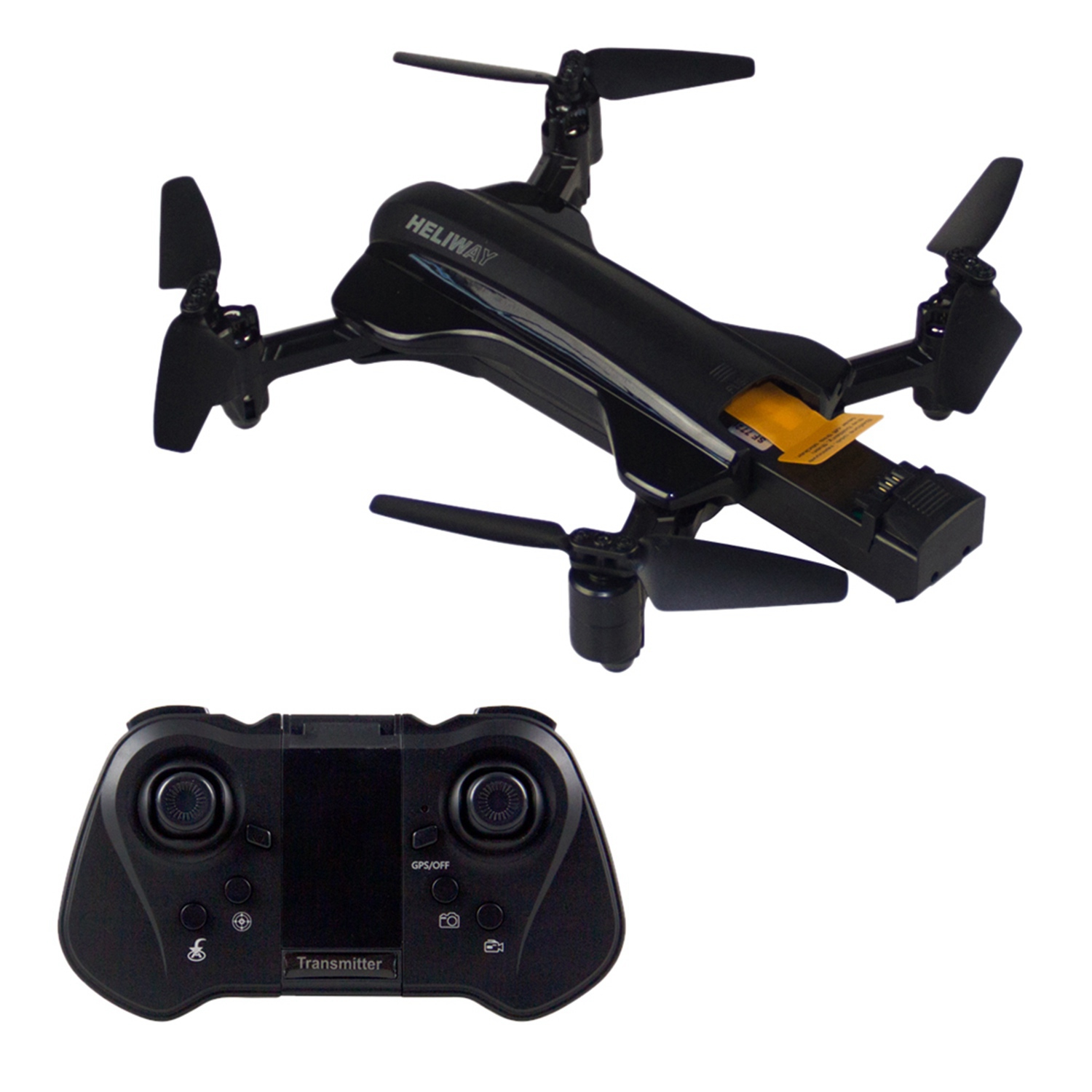 Foldable Drone 2.4Ghz 6-Axis Gyroscope 4-Channel Wifi 1080P Hd Camera Auto Hover HeightFoldable Drone 2.4Ghz 6-Axis Gyroscope 4-Channel Wifi 1080P Hd Camera Auto Hover Height
