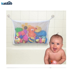 Kids Baby Bath Tub Toy Tidy St