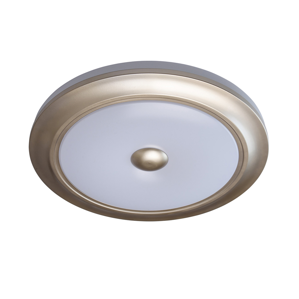 Ceiling Lights De-Markt 688010301 lighting chandeliers lamp