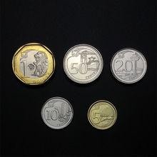 Großhandel 20 Dollar Coin Gallery Billig Kaufen 20 Dollar Coin