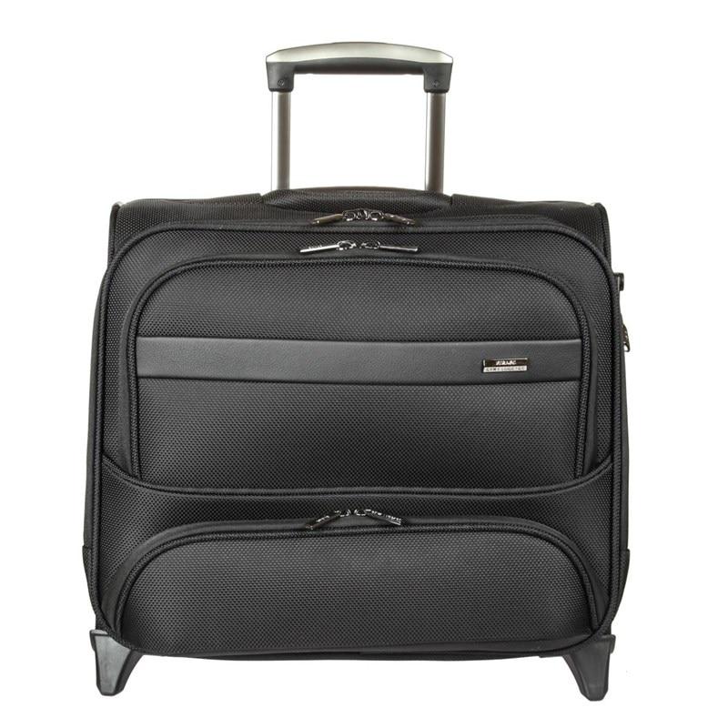 купить Cases-pilot Verage GM13020-10BT 16,5 black по цене 13820 рублей