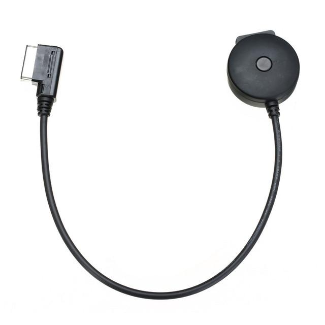 Mayitr High Quality Wireless Bluetooth 40 Audio Adapter Music