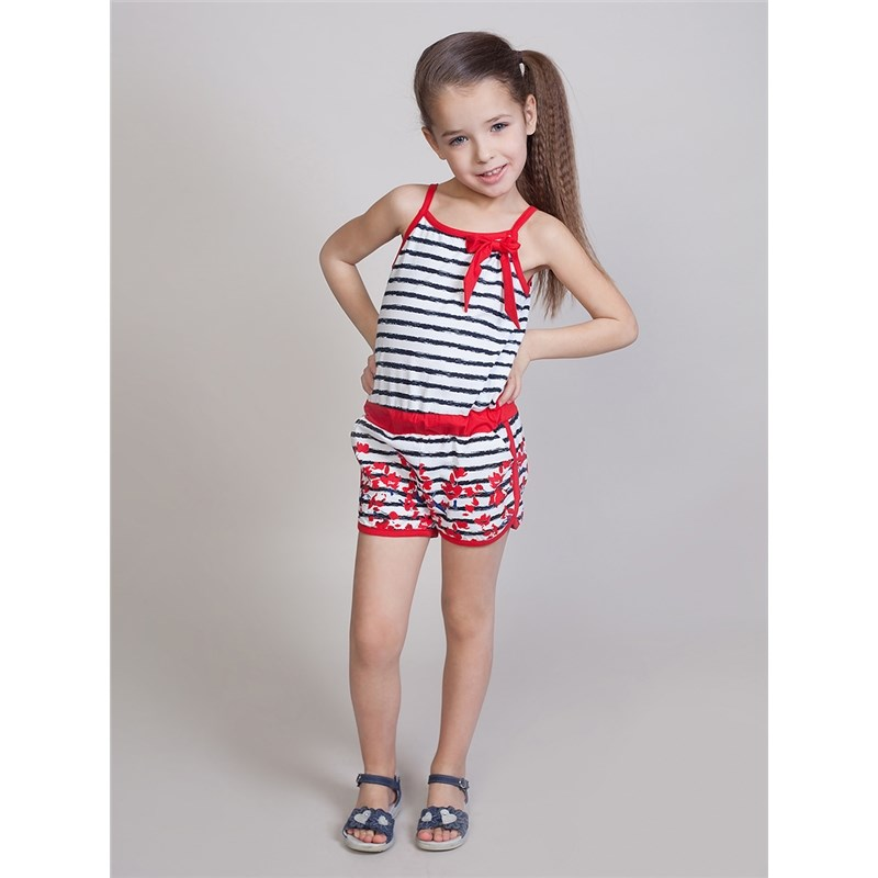 Children's Sets Sweet Berry Overalls knitted for girls children clothing girls clothing sets sports suits for girls clothing children sports wear spring autumn kids tracksuits