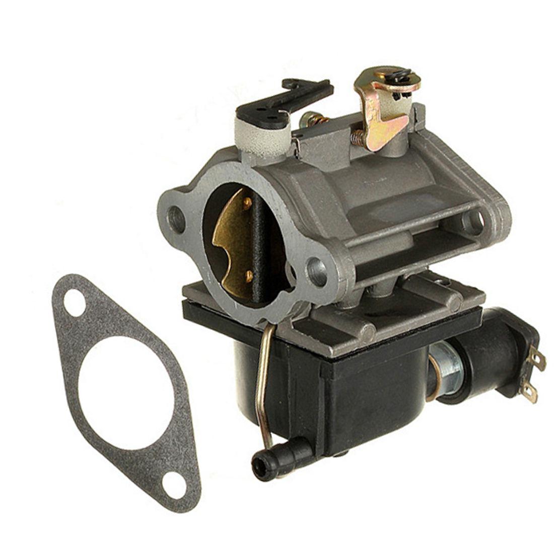 Tondeuses carburateur Carb avec joint pour Tecumseh 640330A OHV 140 170 175 180