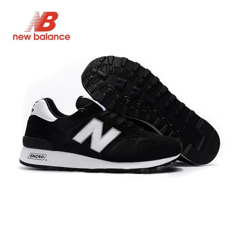 chaussure badminton new balance