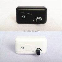 Медицинский фара Батарея Перезаряжаемые Батарея для 5 Вт светодио дный медицинские фара DY 006