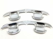 4 шт декоративные защитные чаша для рук dongfeng aeolus ax7