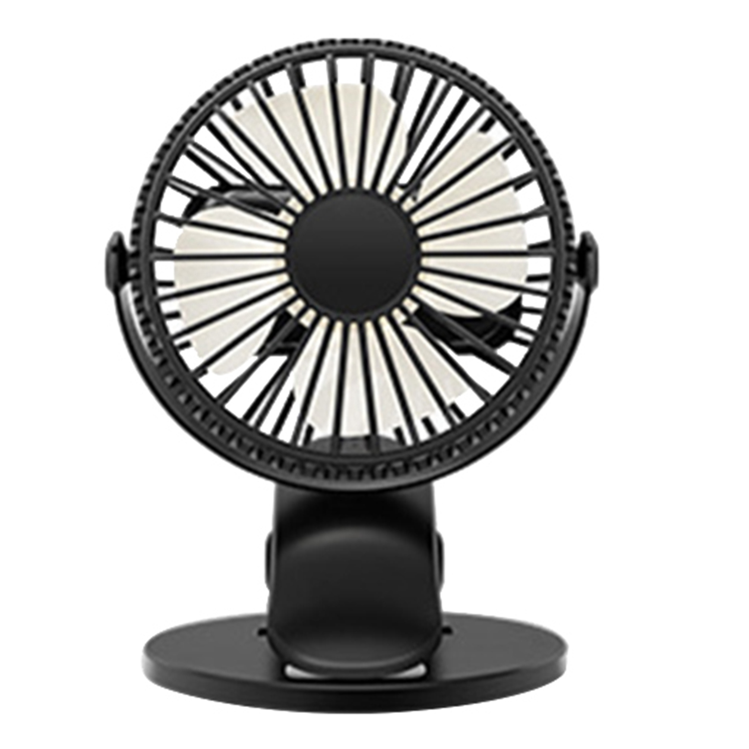 Fans Mmfc-portable Desk Usb Cooler Cooling Fan Usb Mini Fans Operation Super Mute Silent Pc/laptop/notebook Let Our Commodities Go To The World