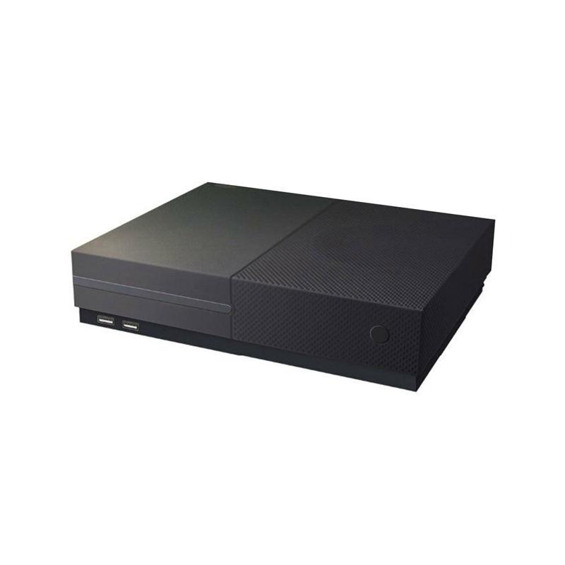 New X Pro Home Sensory Hd Video Game Machine 1280P 4K Hdmi Built-In 800 Games Eu PlugNew X Pro Home Sensory Hd Video Game Machine 1280P 4K Hdmi Built-In 800 Games Eu Plug