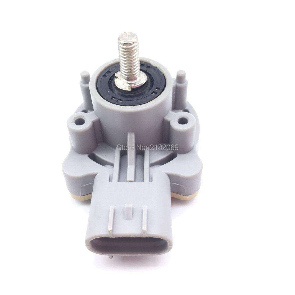 Headlight Level Sensor for Toyota Tacoma Mazda RX 8 Lexus RX350 RX330 ES330 RX400h IS300 ES300 89405 48020 89406 48020 Vehicle Height Sensor     - title=